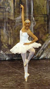 Fond D Écran Danse Classique fond ecran danse classique